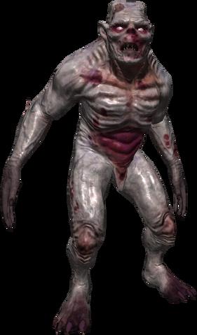 File:Bestiary Ghoul full.png