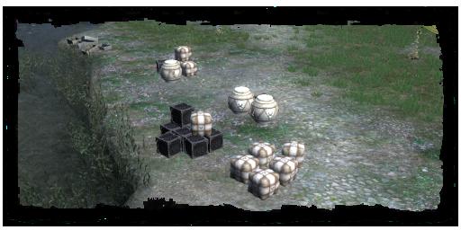 File:Places Haren Broggs crates.png