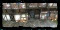 Thumbnail for version as of 17:43, November 16, 2008