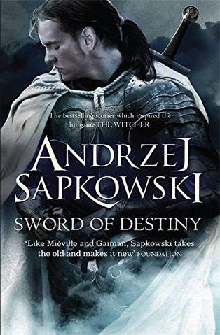 File:Uk sword of destiny new.jpg