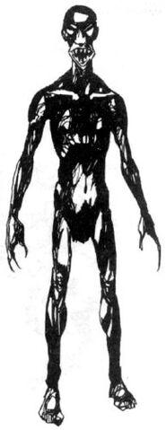 File:Gra Wyobrazni Ghoul.jpg