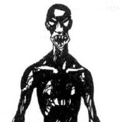 Ghoul in <a href=