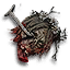 File:Tw3 trophy noonwraith.png
