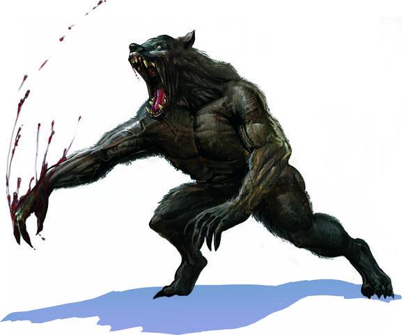 Fájl:Werewolf.jpg
