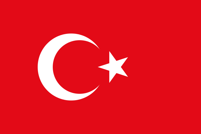 File:Flag turkey.png