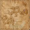 Kruh vnitřního ohně (elven ruins)