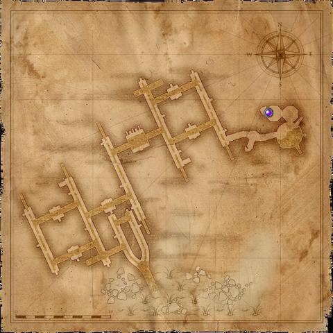 File:Map Elven ruins circle.png