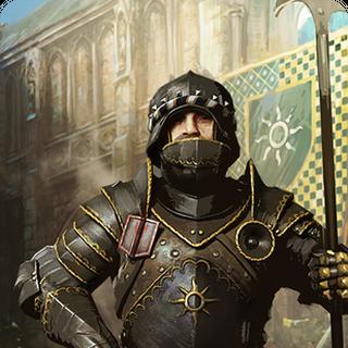 impera brigade armor witcher 3 cheats - FREE ONLINE