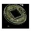 Tw3 ancient coins