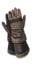 File:Tw3 wolf gauntlets.png