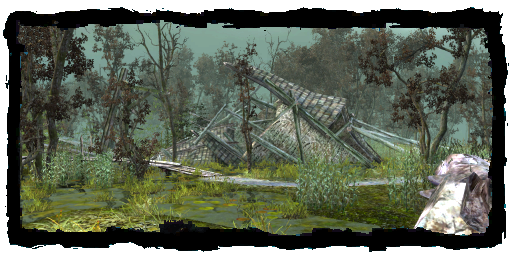 File:Places Collapsed tower 1.png