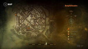 Tw2 2nd rune room map.jpg