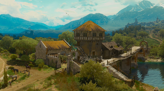File:Tw3 The Cockatrice Inn 2.png