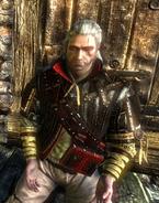 Tw2 screenshot armor shiadhal