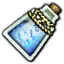 File:Potion Swallow.png