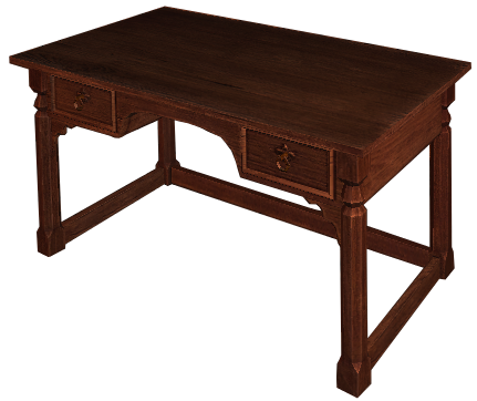 File:Desk.png