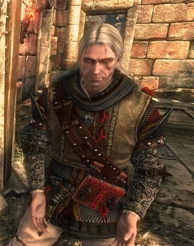File:Tw2 screenshot armor tirnalia.png