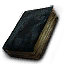 File:Tw3 dirty book 3.png