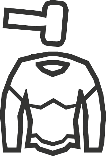 File:Tw3 icon armorer.png