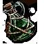 File:Tw3 oil hanged mans venom.png