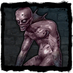 File:Bestiary Drowned Dead.png