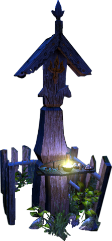 File:Eternal Fire Shrine lit.png