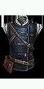 File:Tw3 feline armor.png