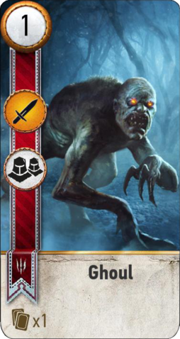 File:Tw3 gwent card face Ghoul 3.png
