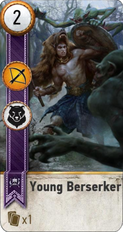 File:Tw3 gwent face Young Berserker.png