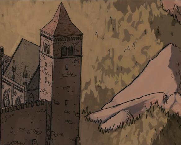 File:Tw comics creigiau chappel full.png