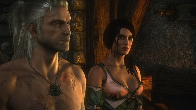 File:Baroness screen 1.jpg