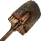 File:Tw2 weapon shovel.png