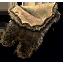 Tw3 rabbit pelt