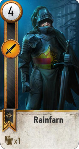 File:Tw3 gwent card face Rainfarn.png