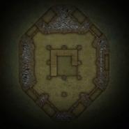 Tw2 map solar2