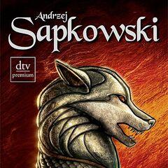 German edition (2015)