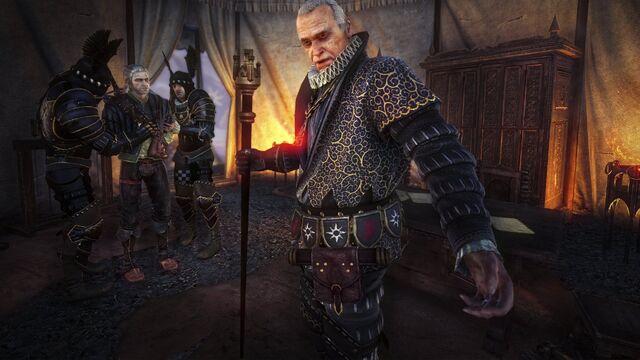 File:Tw2 Shilard and Geralt promo EE.jpg