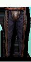 File:Tw3 feline trousers 1.png