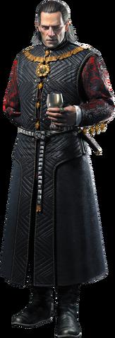 File:The Witcher 3 Wild Hunt-Emhyr var Emreis.png