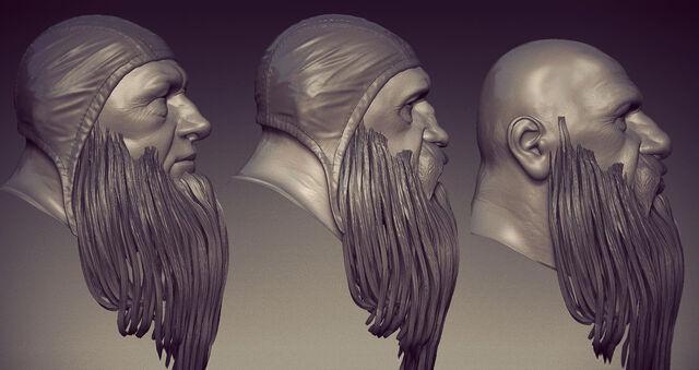 File:Dwarfs02.jpg
