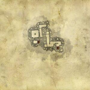 Tw2 map lavallettedungeon2