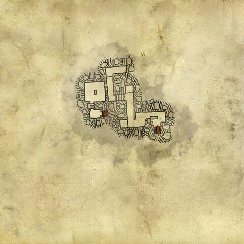File:Tw2 map lavallettedungeon2.jpg