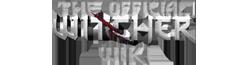Fájl:Wiki-wordmark.png