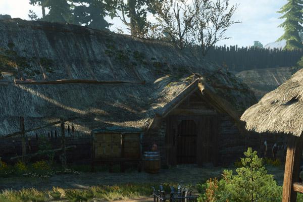 File:Tavern-at-larvik.jpg
