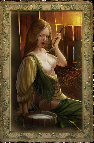 File:Romance Peasant girl.png