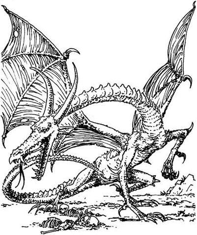 File:Green Dragon RPG.jpg