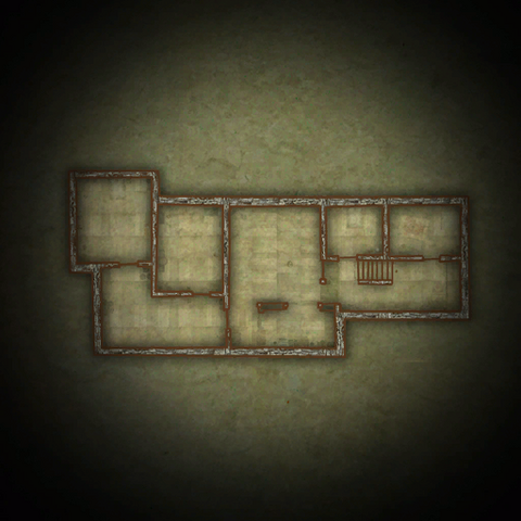 File:Tw2 map flotsam inn lower.png