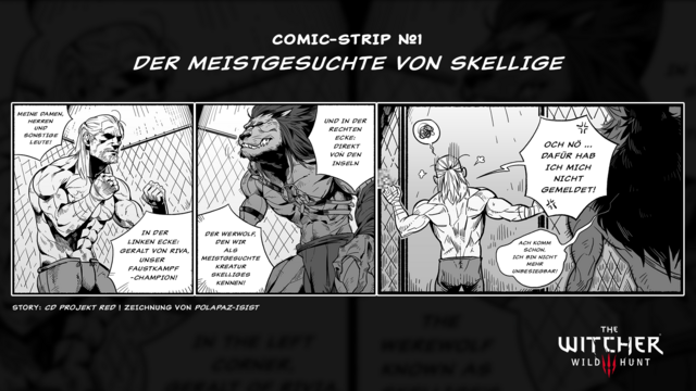 File:Tw comics Skellige Most Wanted deutsch.png