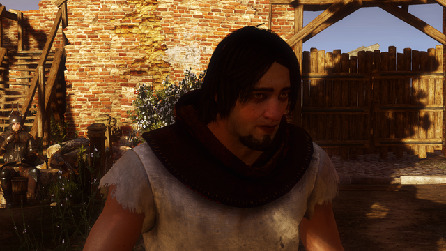 File:Tw3 Ealdorman of White Orchard confused.png
