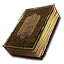 File:Tw3 book brown3.png